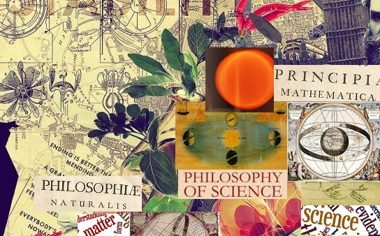 Resultado de imagem para filosofia da ciencia