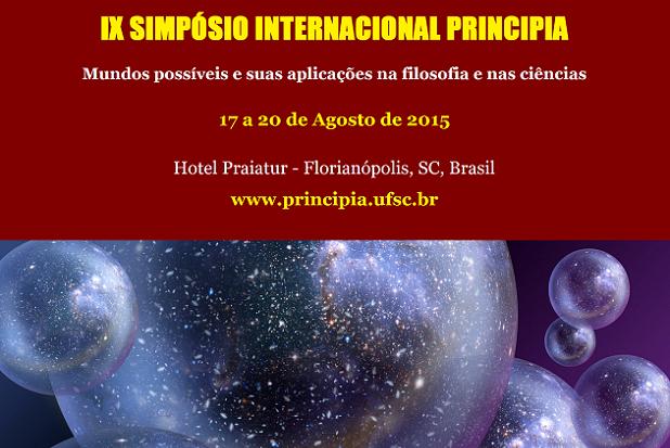 IX Simpósio Principia-post