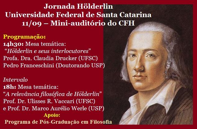 Cartaz_Jornada_Hölderlin