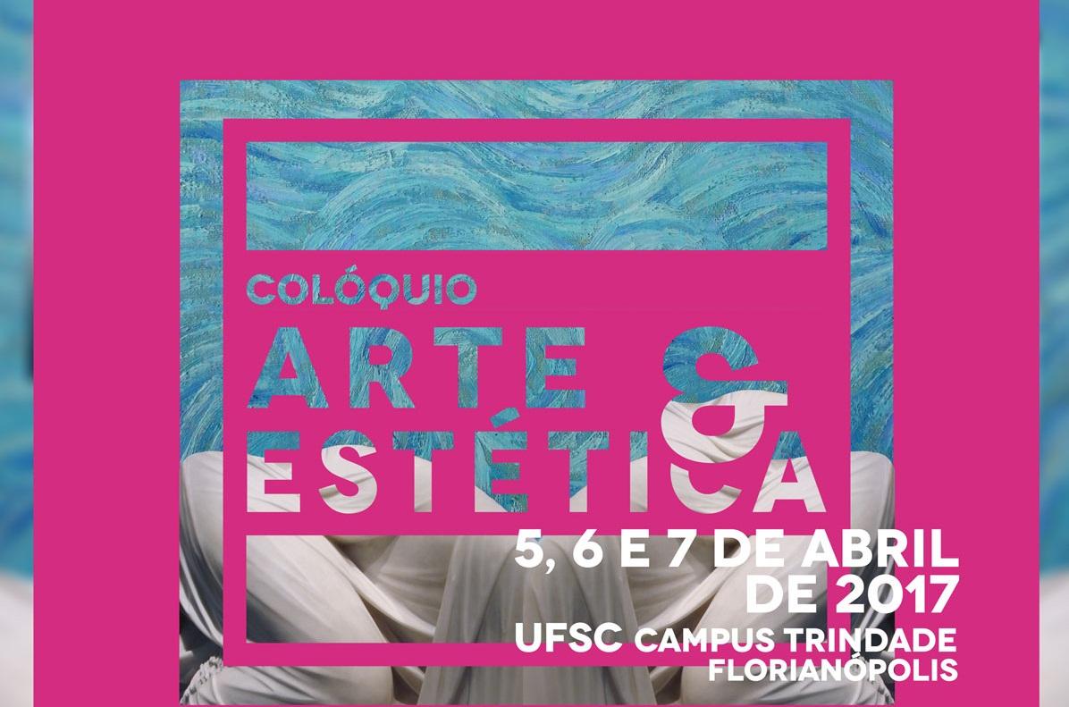 cartaz-arte-e-estetica-palestrantes